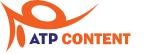 ATPContent