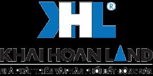 khai-hoan-land-atp-300x150-1